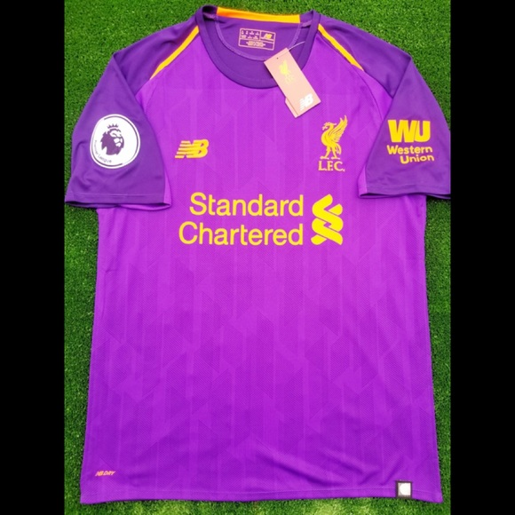 2842cd2ae7 ... Liverpool away soccer jersey Salah. M_5cc2583eb146cc0a0364450b